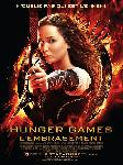 Hunger Games - L'embrasement FRENCH BluRay 1080p