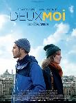 Deux Moi FRENCH BluRay 720p