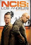 NCIS: Los Angeles Saison 8 FRENCH
