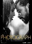 The Photograph VOSTFR HDTS