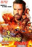 Trading Paint FRENCH BluRay 1080p