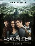 Le Labyrinthe TRUEFRENCH DVDRIP