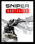 Sniper - Ghost Warrior Contracts