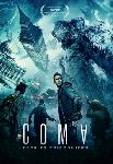 Coma - Esprits prisonniers FRENCH DVDRIP