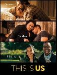 This Is Us Saison 1 FRENCH