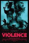 Random Acts Of Violence FRENCH WEBRIP