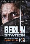 Berlin Station Saison 1 FRENCH