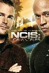 NCIS: Los Angeles Saison 3 FRENCH