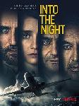 Into The Night Saison 1 FRENCH