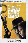 The Good Lord Bird S01E01 VOSTFR