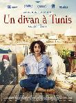 Un divan à Tunis FRENCH WEBRIP 720p