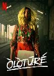 Oloture FRENCH WEBRIP 720p