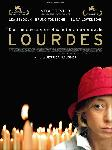 Lourdes FRENCH HDLight 1080p