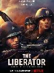 The Liberator S01E02 VOSTFR