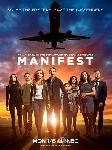 Manifest S02E10 FRENCH