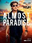Almost Paradise S01E04 VOSTFR