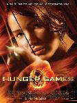 Hunger Games FRENCH DVDRIP