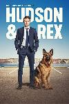Hudson And Rex S01E10 FRENCH