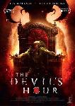 The Devil's Hour FRENCH BluRay 1080p