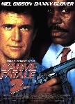 L'Arme fatale 2 FRENCH HDLight 1080p