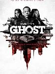 Power Book II: Ghost S01E04 FRENCH