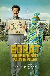 Borat 2 FRENCH WEBRIP 720p