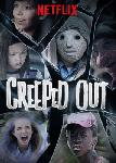 Creeped Out Saison 1 FRENCH