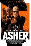 Asher FRENCH BluRay 720p