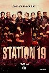 Station 19 S03E03 FRENCH