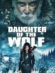 Daughter of the Wolf FRENCH DVDRIP
