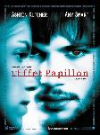 L'Effet papillon FRENCH DVDRIP