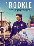 The Rookie Saison 1 FRENCH