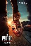 The Purge / American Nightmare S02E02 FRENCH