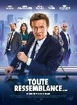Toute ressemblance FRENCH WEBRIP 720p