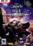 Warhammer.40000.Dawn.of.War.Soulstorm
