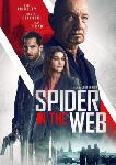 Spider in the Web FRENCH BluRay 720p