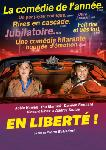 En liberté ! FRENCH BluRay 720p