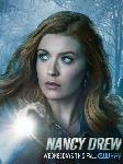Nancy Drew S01E05 VOSTFR