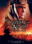 Lawrence d'Arabie FRENCH DVDRIP