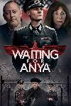 Waiting for Anya FRENCH WEBRIP