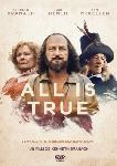 All Is True FRENCH BluRay 720p