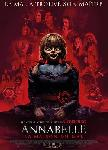 Annabelle – La Maison Du Mal FRENCH BluRay 720p