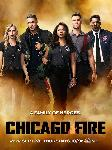 Chicago Fire Saison 6 FRENCH