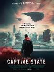 Captive State FRENCH DVDRIP