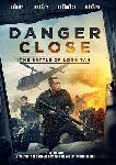 Danger Close FRENCH BluRay 1080p