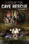 The Cave FRENCH WEBRIP 720p