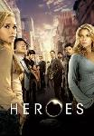 Heroes Saison 1 FRENCH