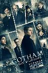 Gotham Saison 2 FRENCH