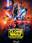 Star Wars: The Clone Wars S07E11 FRENCH