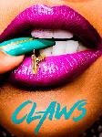 Claws S03E01 FRENCH